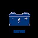 Akumulatori v3 alb
