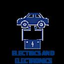 Elektrika i elektronika v3 ang