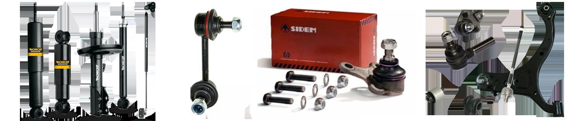 Sistem za upravuvanje i suspenzija 1200x250 v2