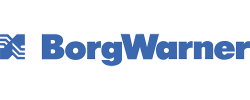 Wahler new