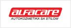 Alfacare new